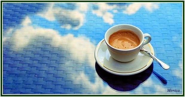 A Arte de Saborear Café