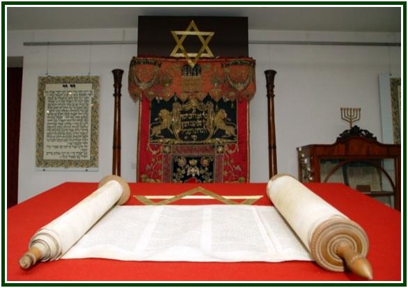 aphorisms-of-the-rabbis-com-mold