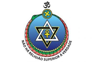 o-simbolo-do-movimento-teosofico_