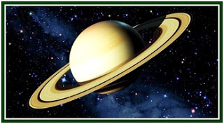 7-master-saturn-closes-the-cycle