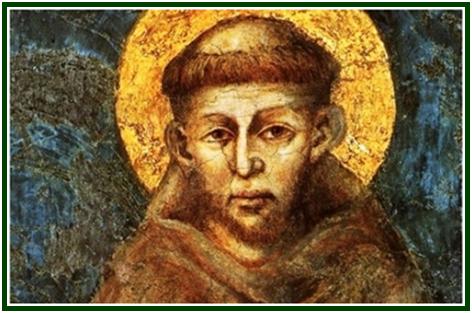 francisco-o-santo-panteista-tomas-de-celano-aux-com-mold