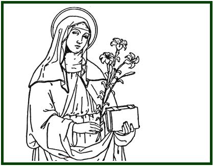 francisco-o-santo-panteista_santa-clara_-aux