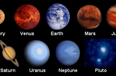 planetary-mysteries-of-our-solar-system_