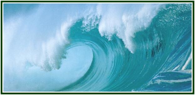 as-ondas-dos-acontecimentos-com-mold