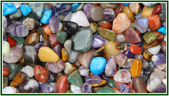 mystic-lore-of-gems-and-crystals