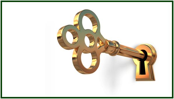 por-que-estudar-teosofia-autentica-com-moldura-___-chave-key