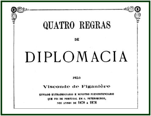 quatro-regras-de-diplomacia