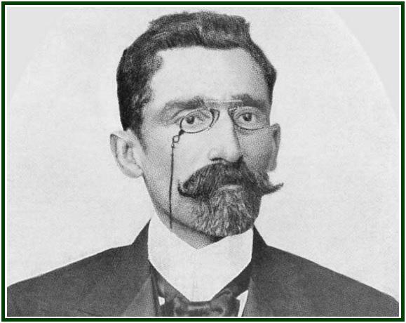 Augusto de Lima _nascido a 5 Abril 1859 com mold