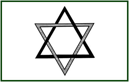 A Jewish Esoteric School_AUXILIAR_  COM MOLD