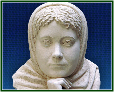 MESSAGES OF HELENA BLAVATSKY COM MOLD