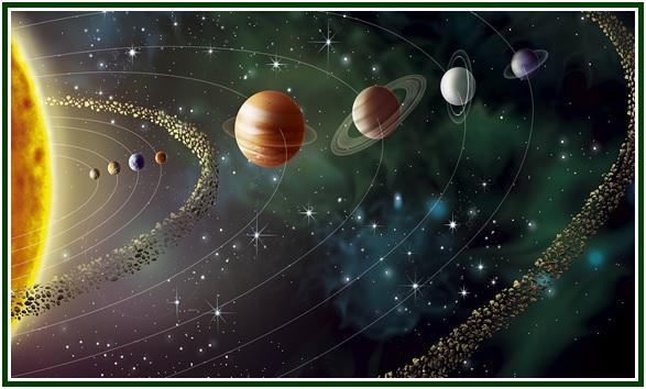 nossa-semana-e-o-sistema-solar