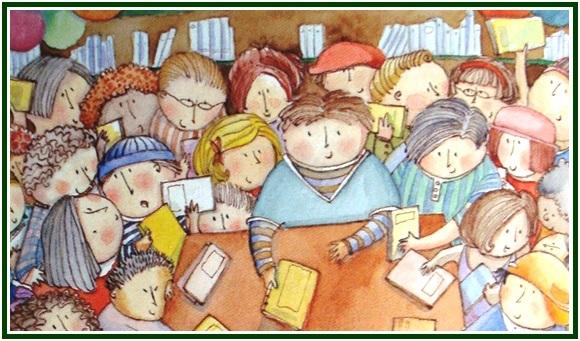 O Despertar da Leitura