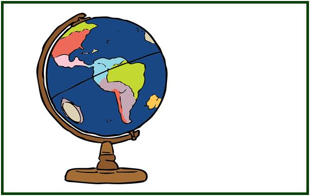 o-teste-da-corresponsabilidade-planetaria
