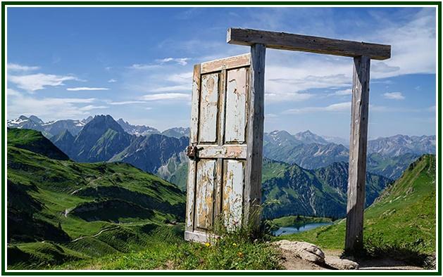 obstaculos-e-oportunidades_