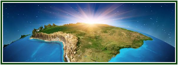 brazil-india-and-the-future-of-civilization-com-mold