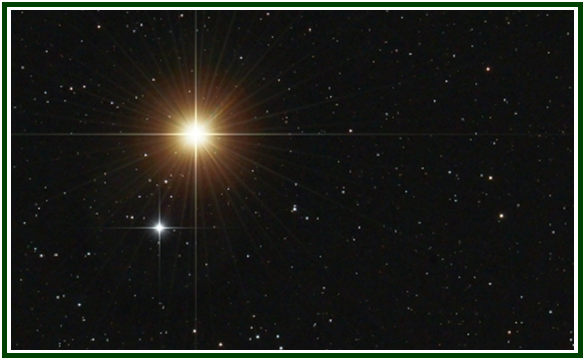 the-meaning-of-the-christmas-star