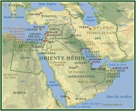 deus-e-guerra-no-oriente-medio-com-mold