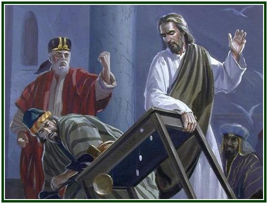 jesus-o-guerreiro-da-verdade-com-mold